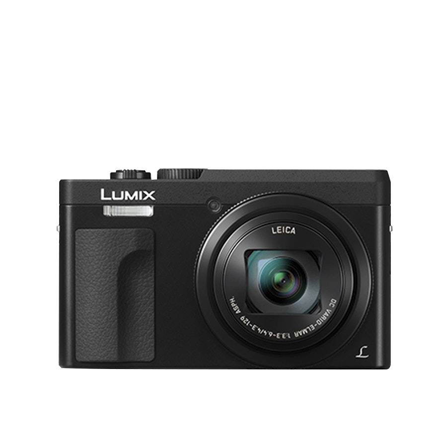 Panasonic Lumix DMC TZ90