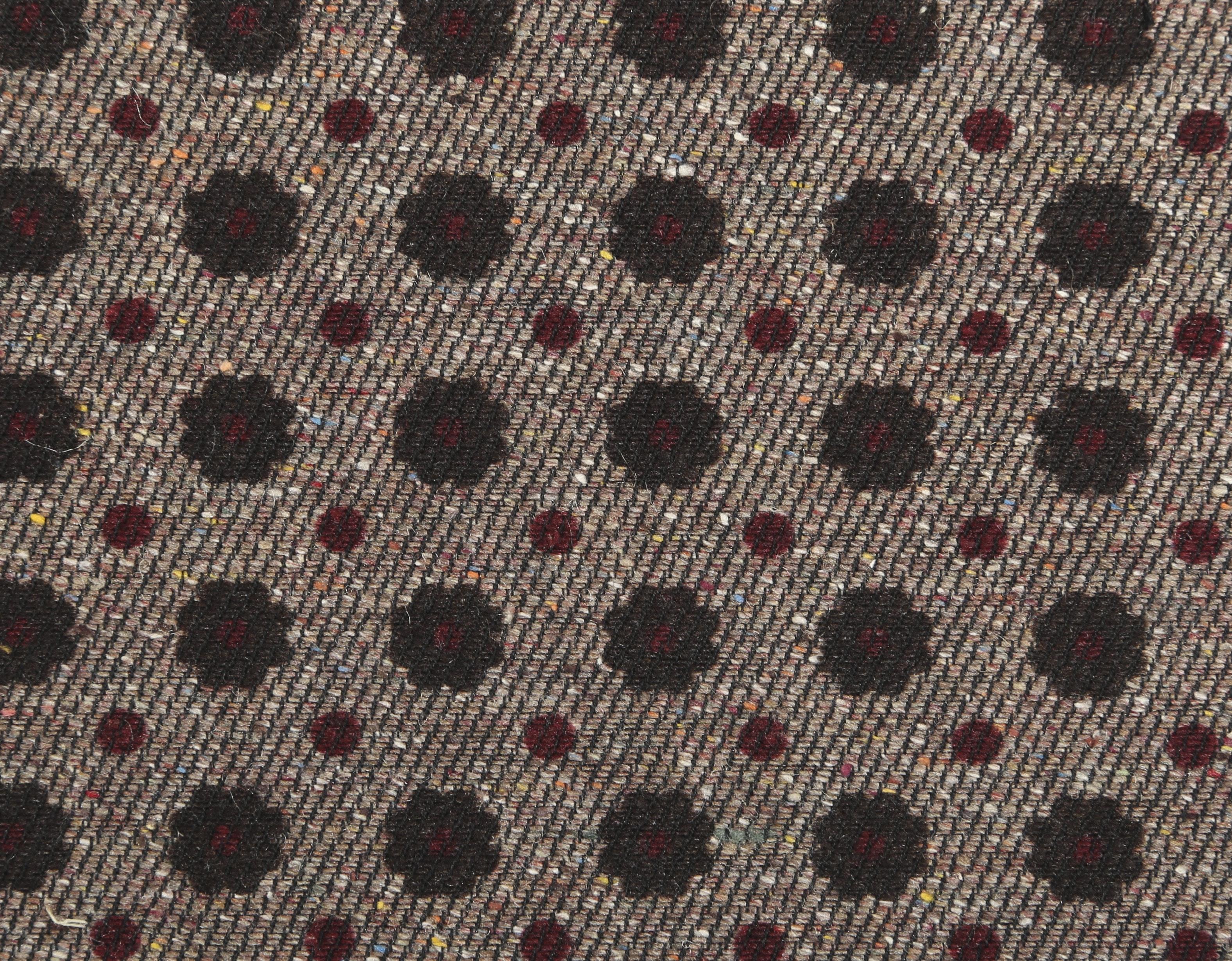 https://massdrop-s3.imgix.net/product-images/panta-cotton-silk-tie/MD-15633_20160209114819_4329e6a312911d9e.jpg?auto=format&fm=jpg&fit=crop&w=490&dpr=1