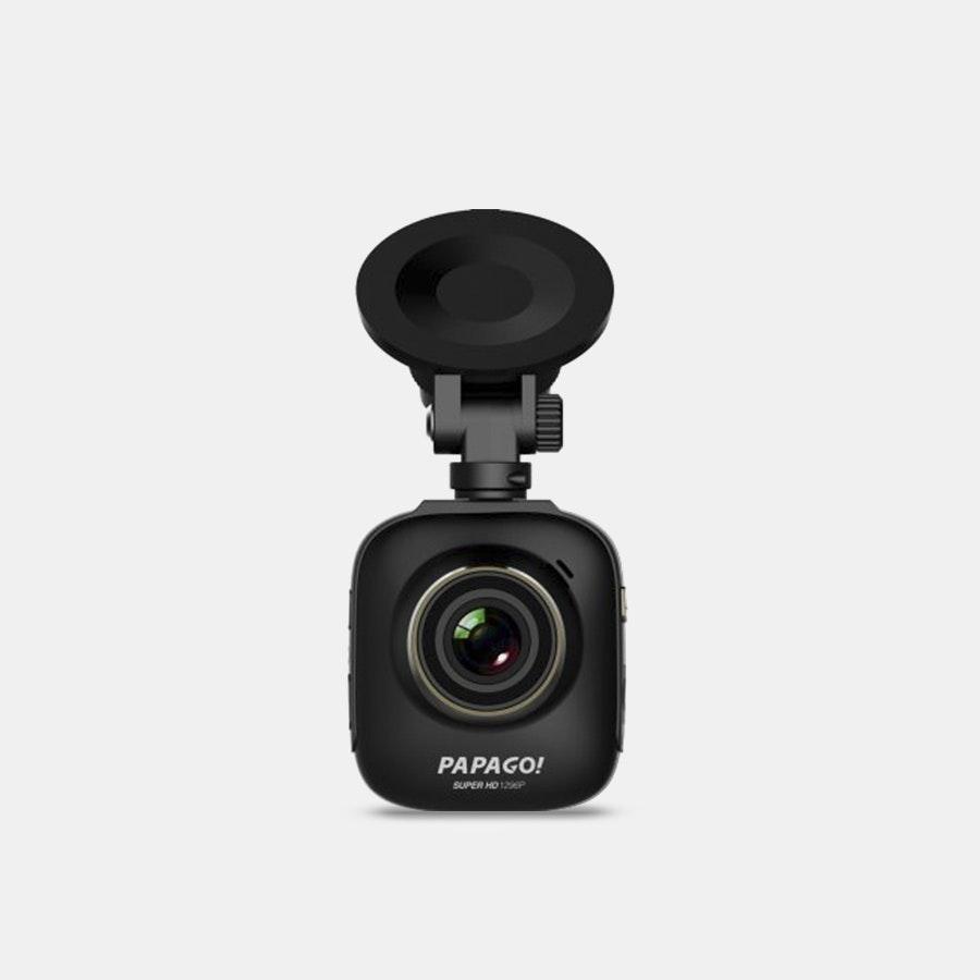 Papago GoSafe S36 Dash Camera