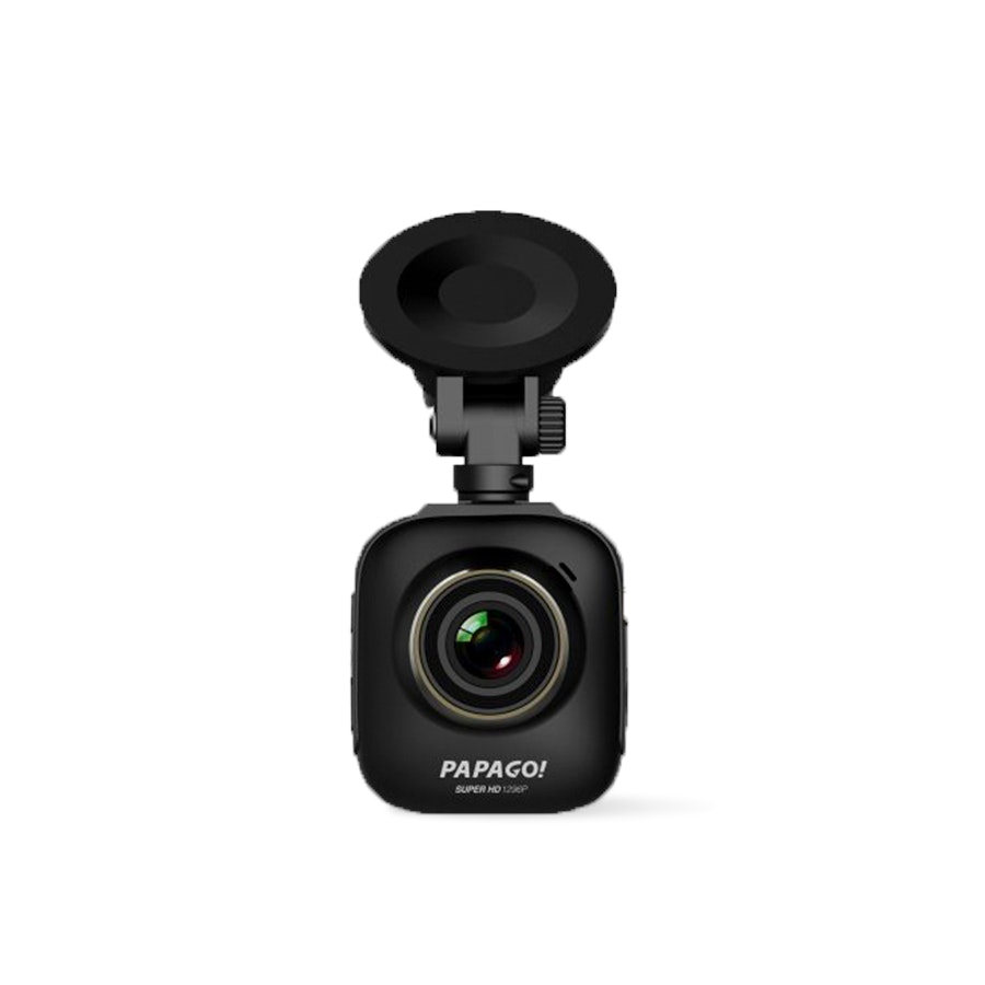 Papago GoSafe S36 Dash Camera