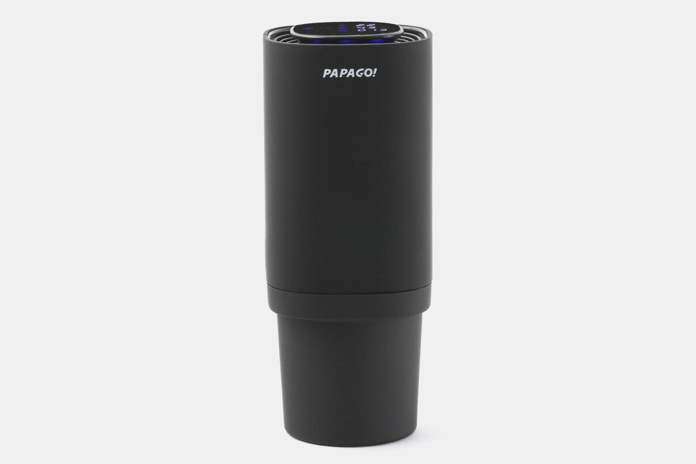Papago S10D Air Purifier