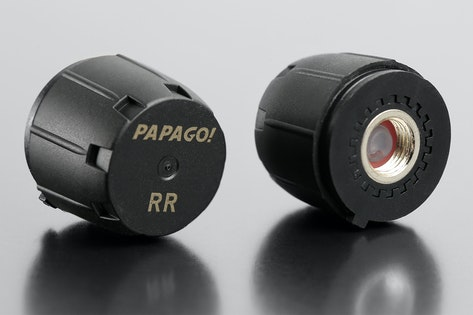 Papago Tire Pressure Monitoring System Price Amp Reviews