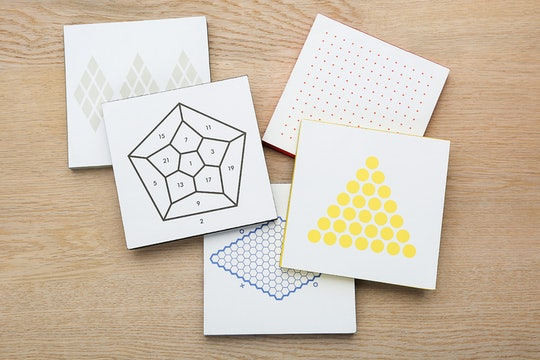 Paper Games Bundle