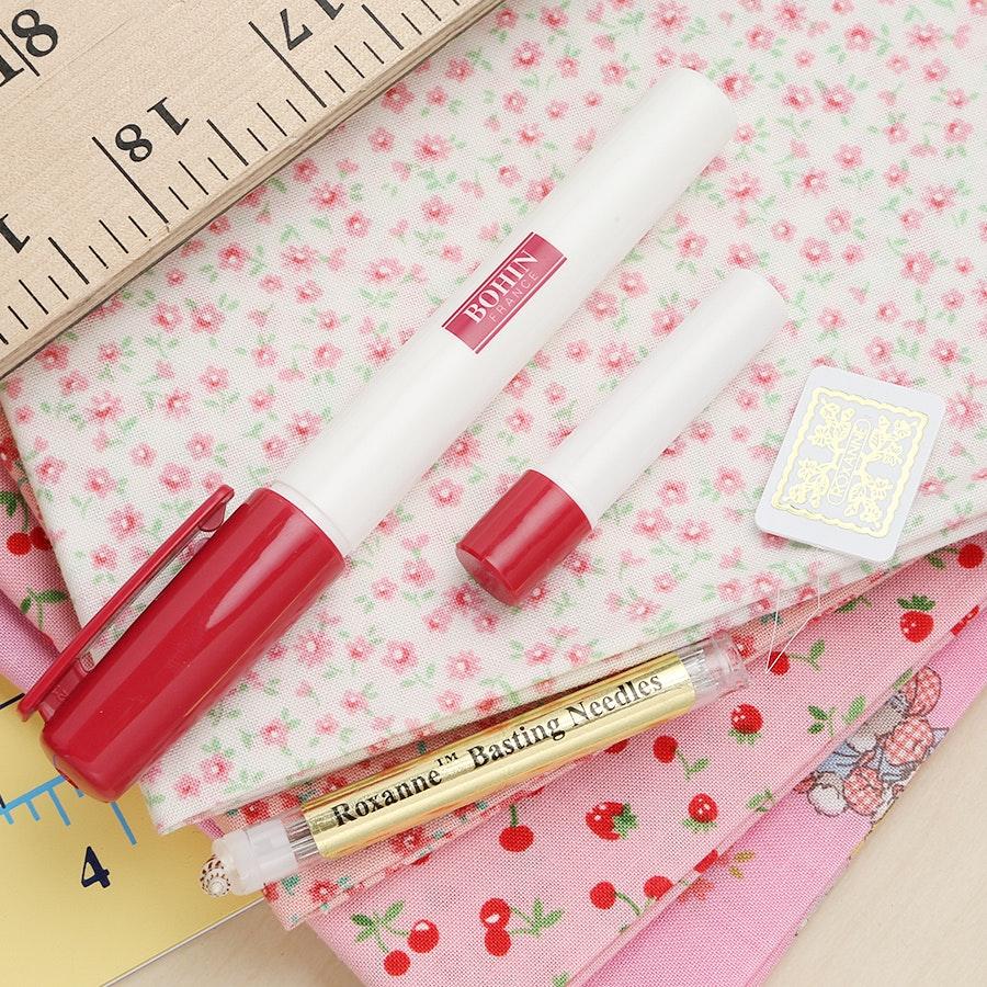 Paper Piecing Tool Bundle