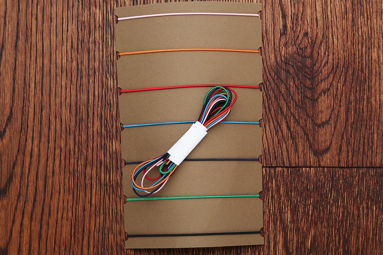 Ribbon Kit