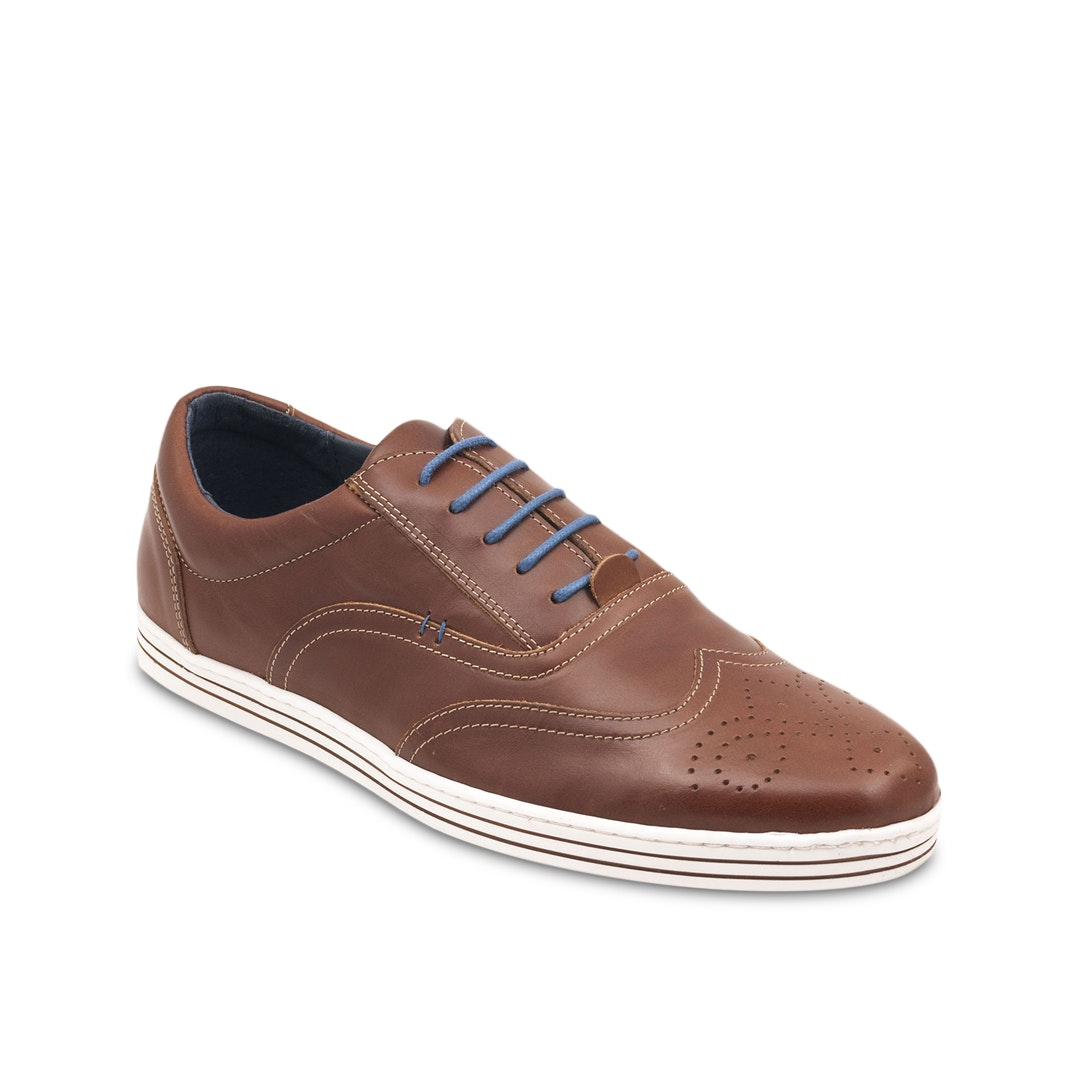 PARC City Madison Sneaker