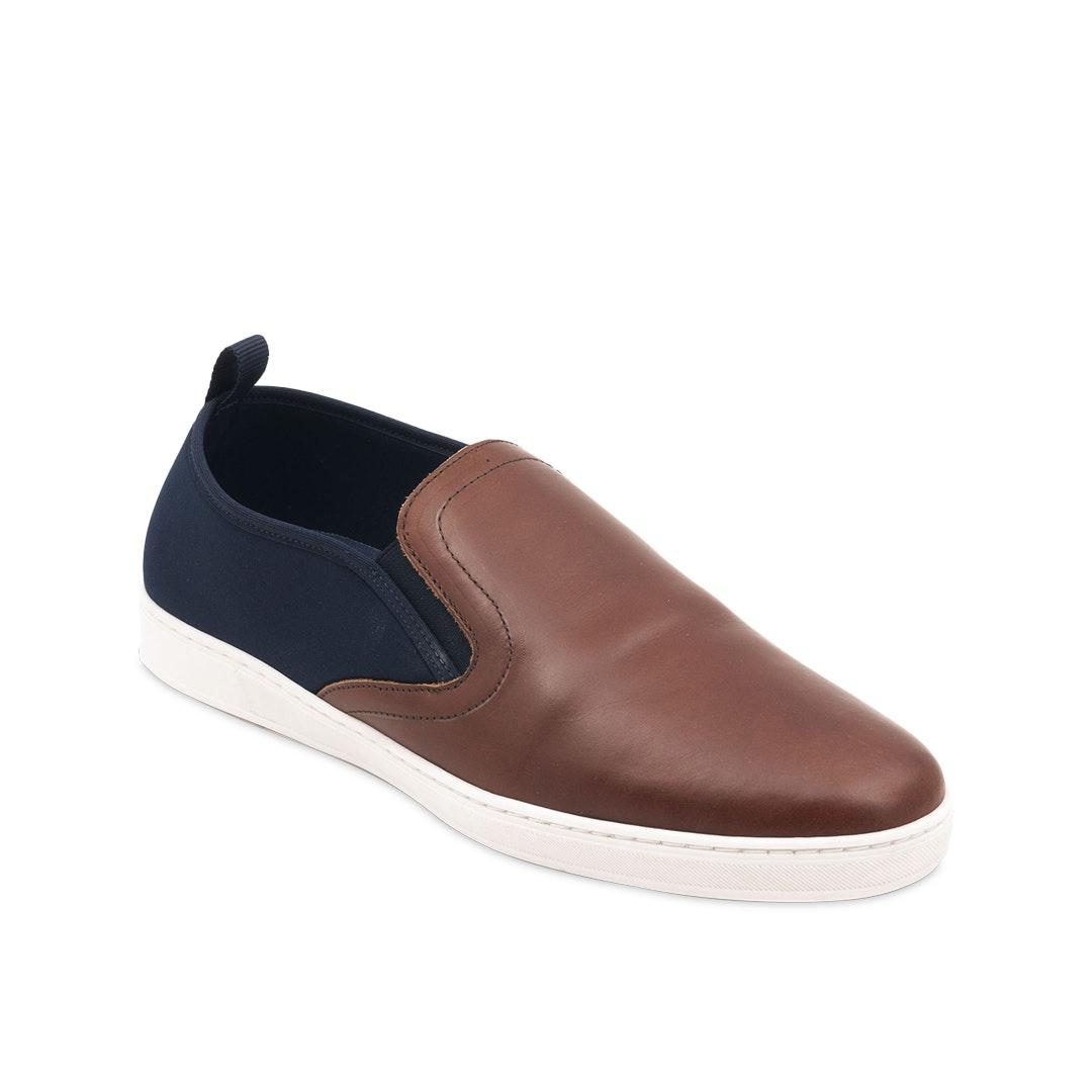 PARC City Pier Sneakers