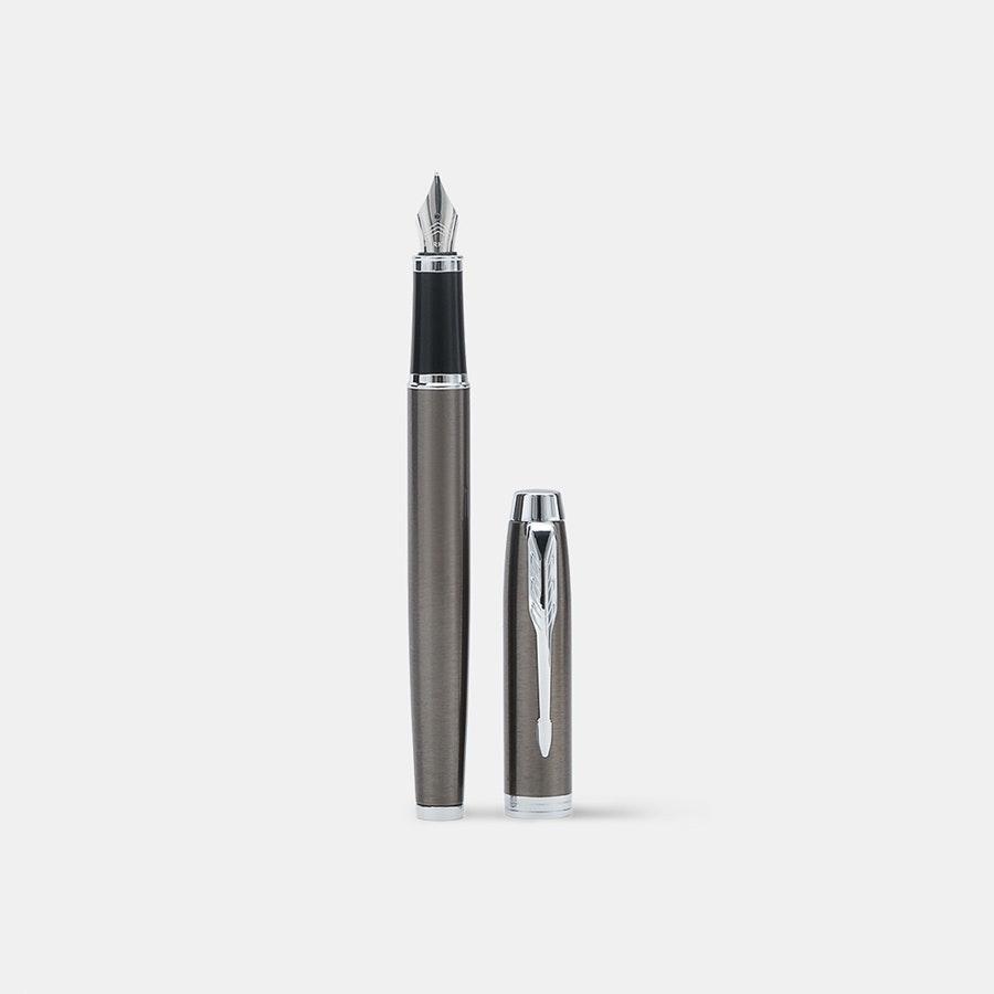 Parker IM & IM Premium Fountain Pens