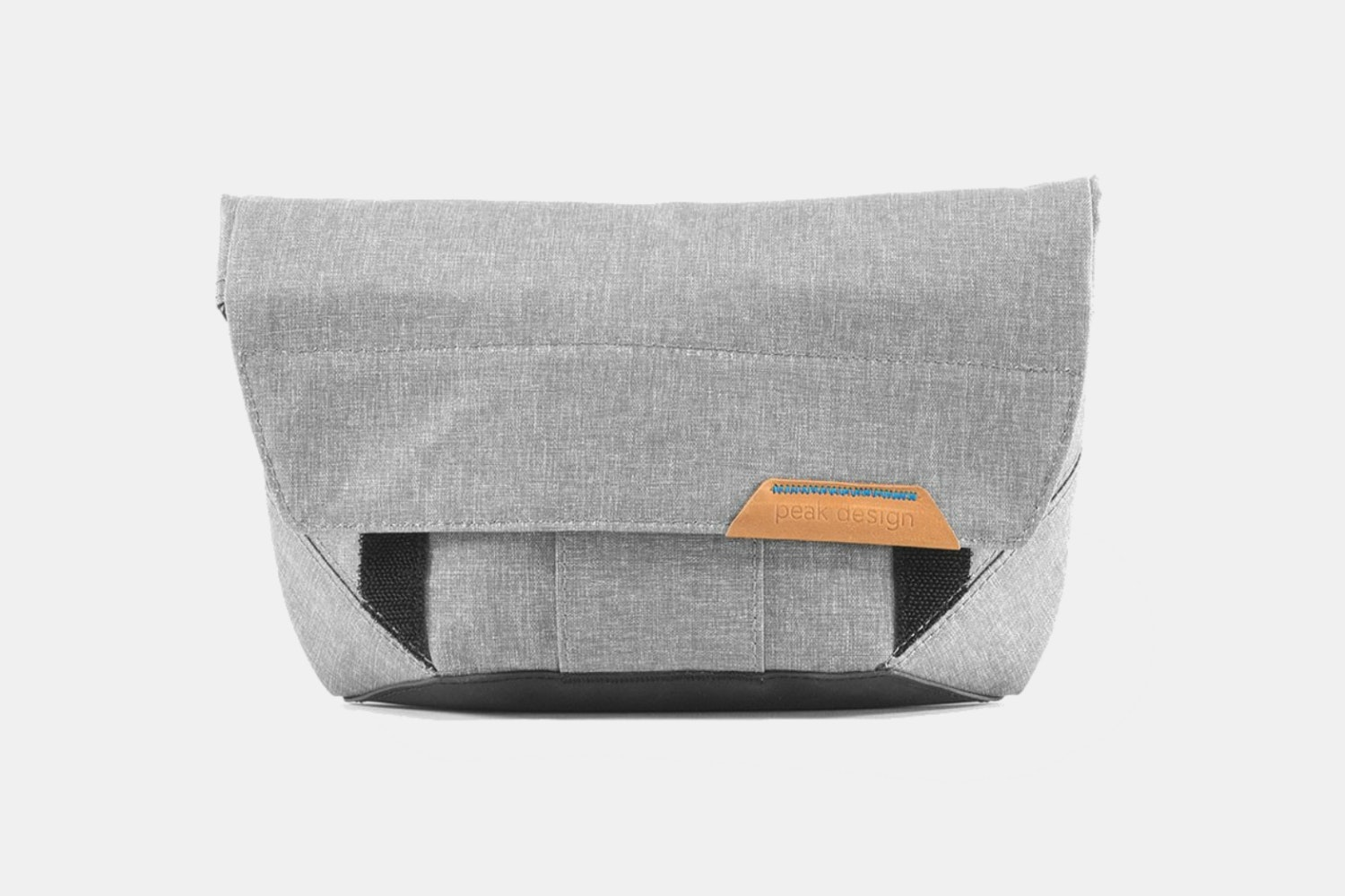 Field Pouch - Ash - One Size (+ $33.99)