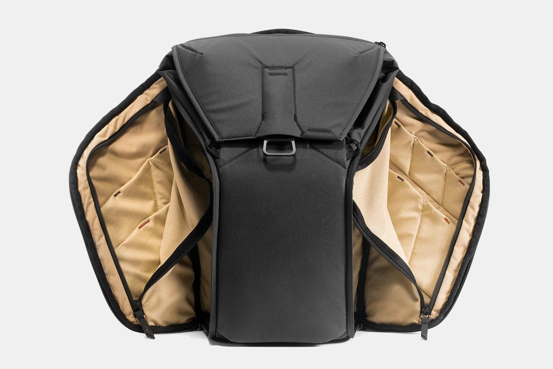 Peak Design Everyday Bags