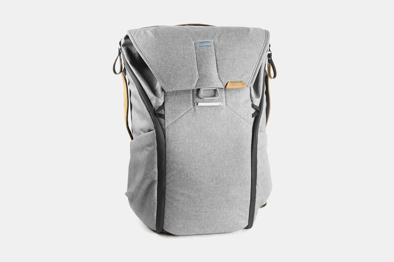 Everyday Backpack - 20L  Ash