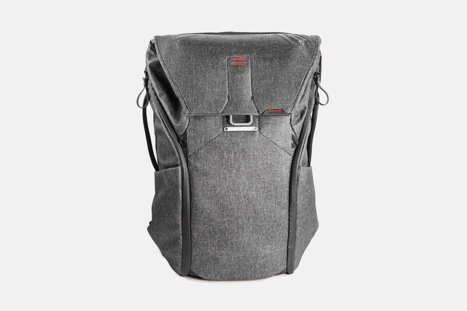 Everyday Backpack - 20L Charcoal