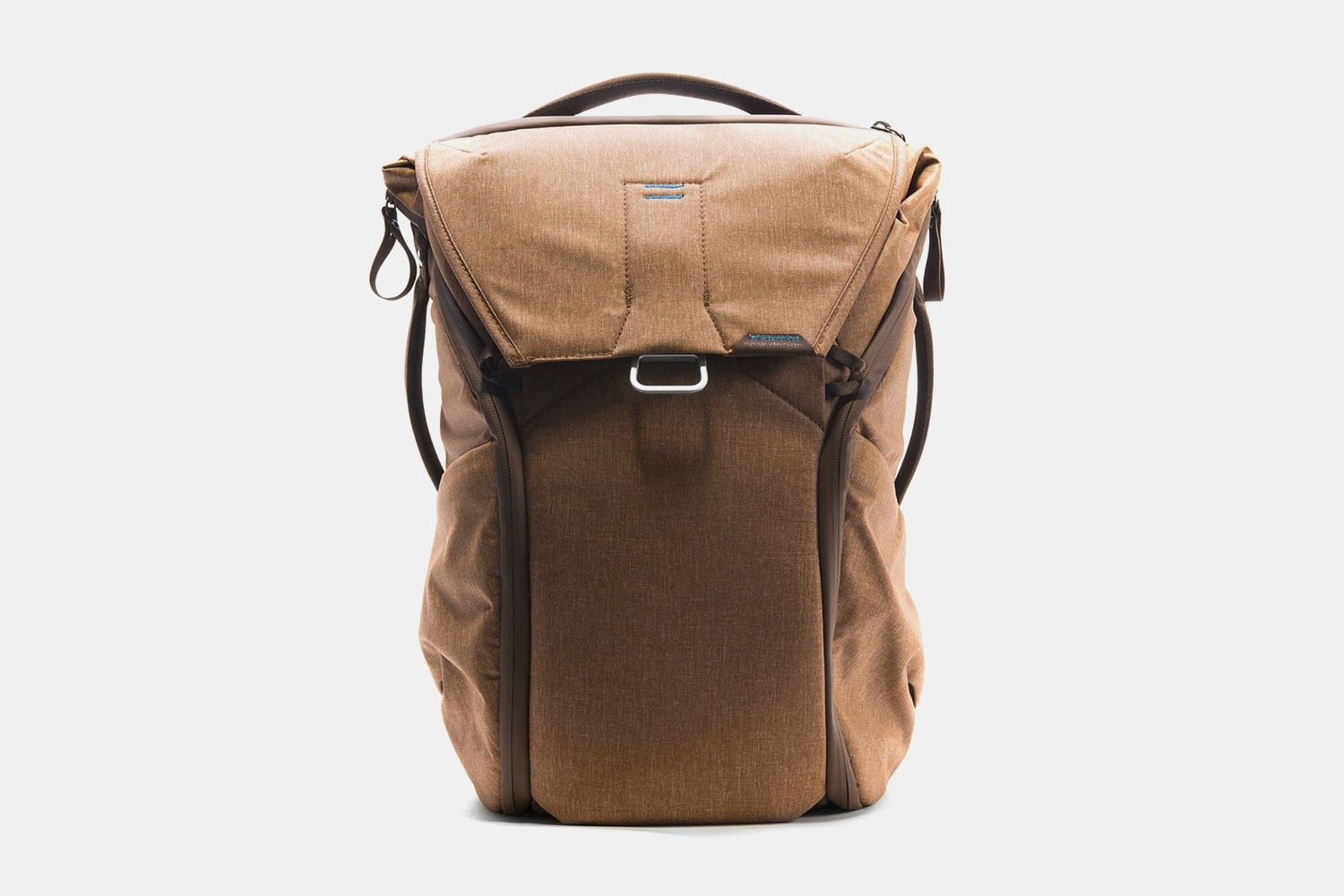 Everyday Backpack - 20L  Tan