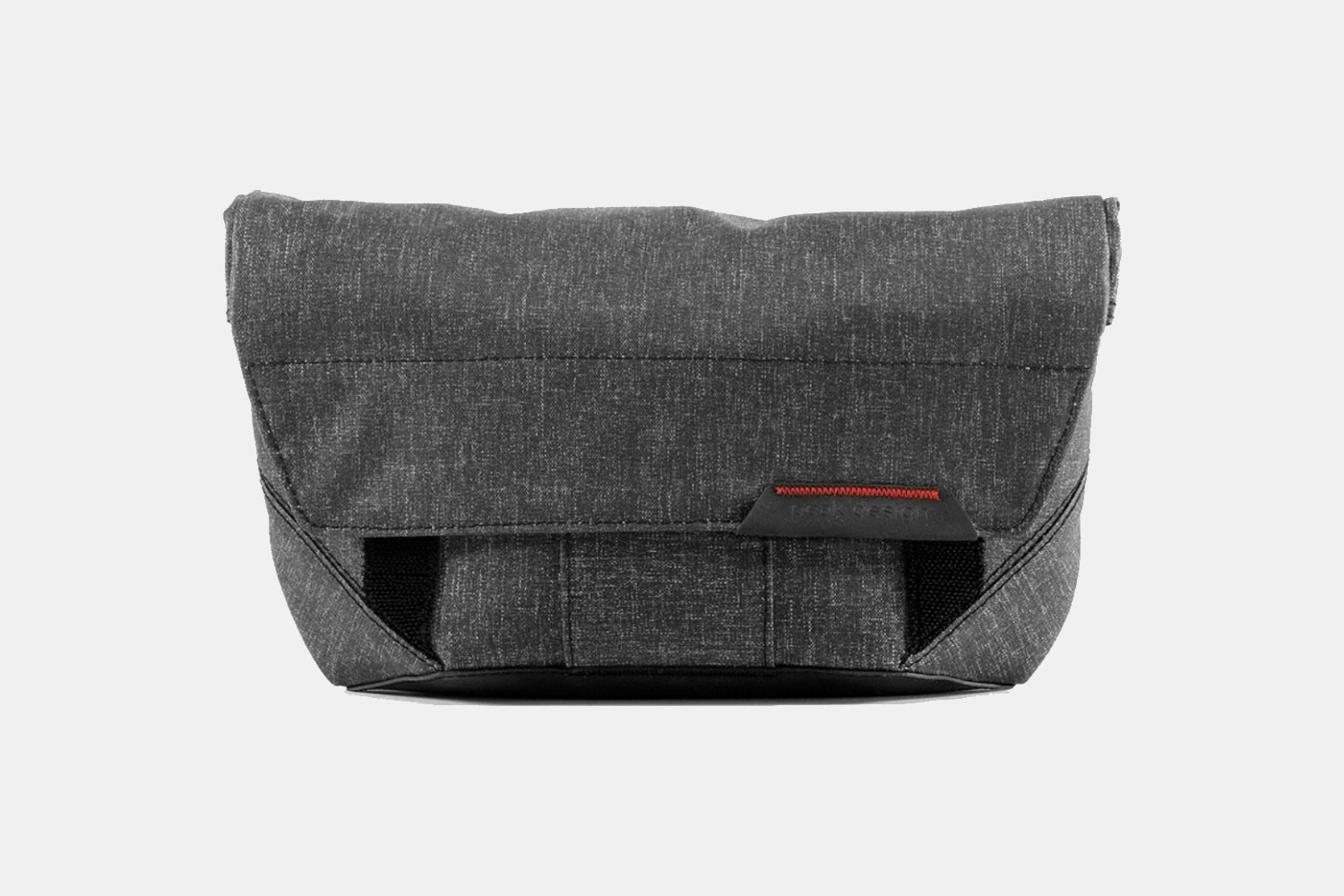 Field Pouch - Charcoal - One Size (+ $33.99)