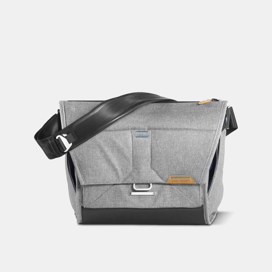 Peak Design Everyday Bags