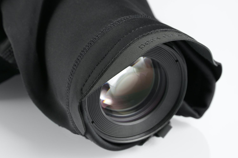 Peak Design Shell Weatherproof Camera Cover