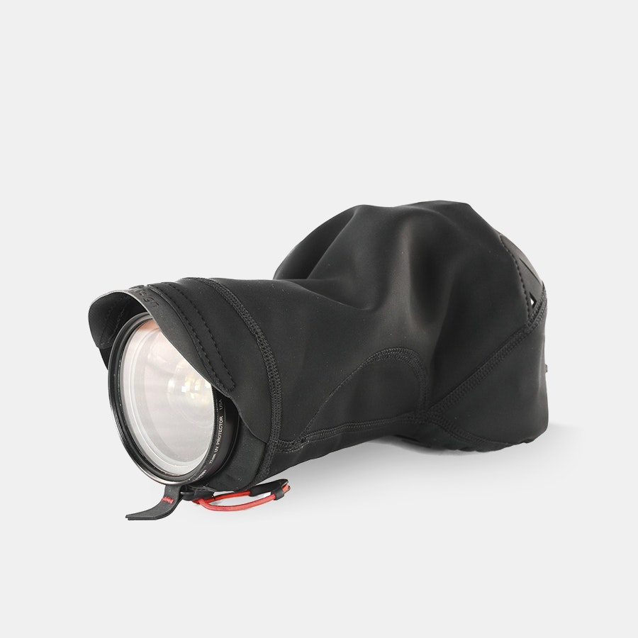Peak Design Shell Weatherproof Camera Cover