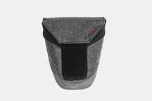 Range Pouch - Small