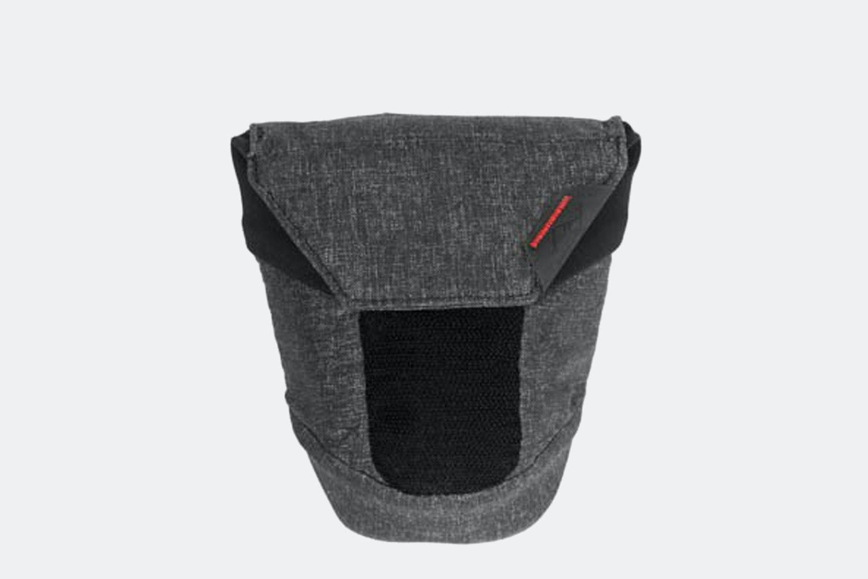 Range Pouch - Medium