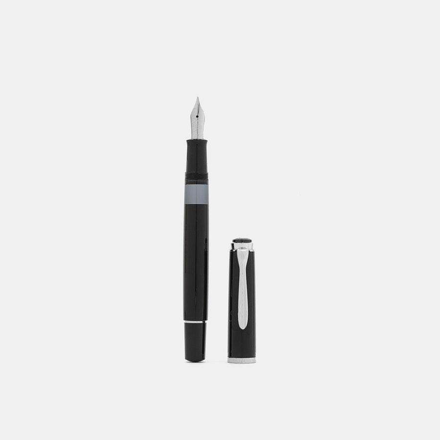 Pelikan Classic M205 Fountain Pen