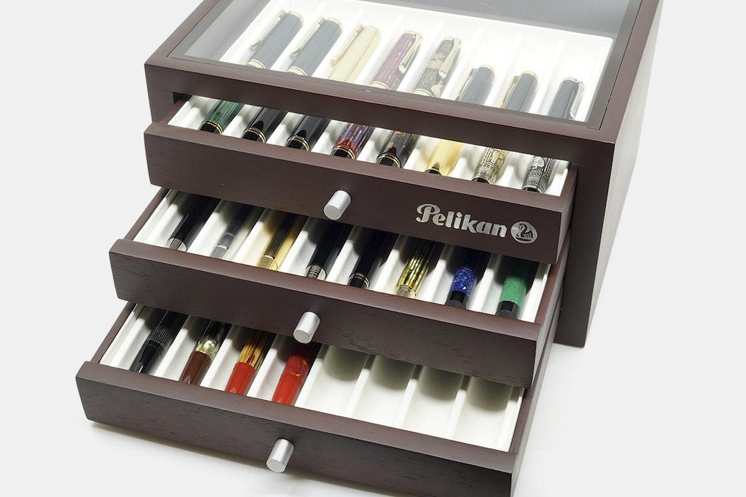 Pelikan Collector's Box for 24 Pens