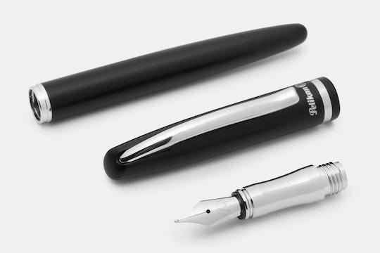 Pelikan Jazz Elegance Fountain Pen