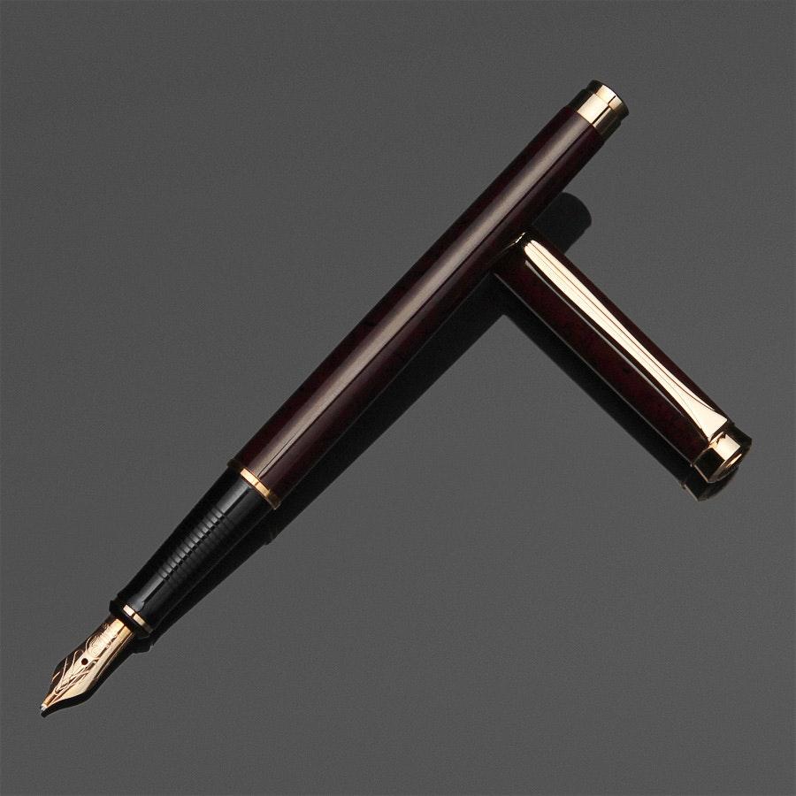 Pelikan New Classic P381 Fountain Pen