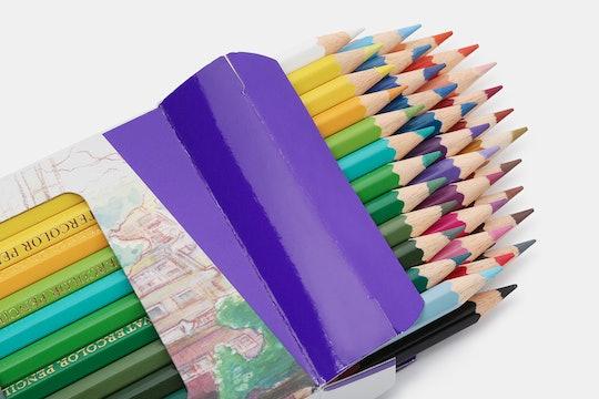 Pentel Aquash Watercolor Bundle