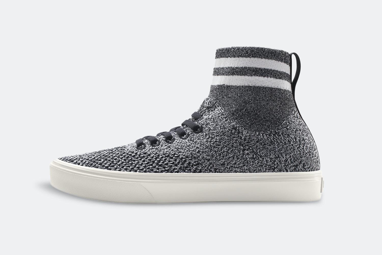 People Footwear Nelson Sneakers