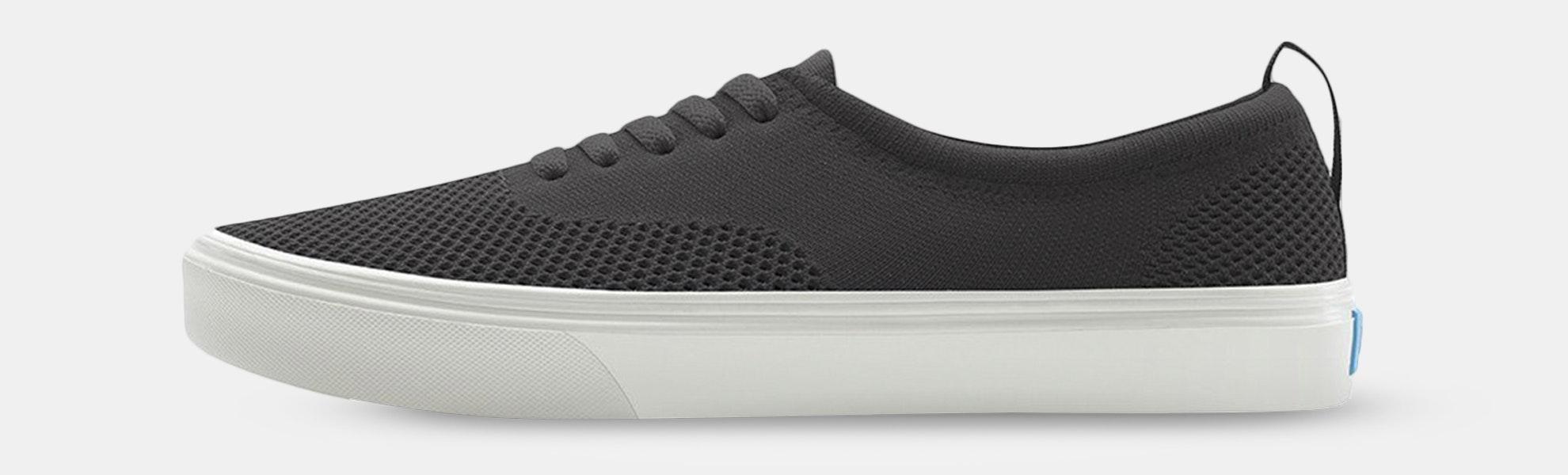 People Footwear Stanley Knit Sneaker
