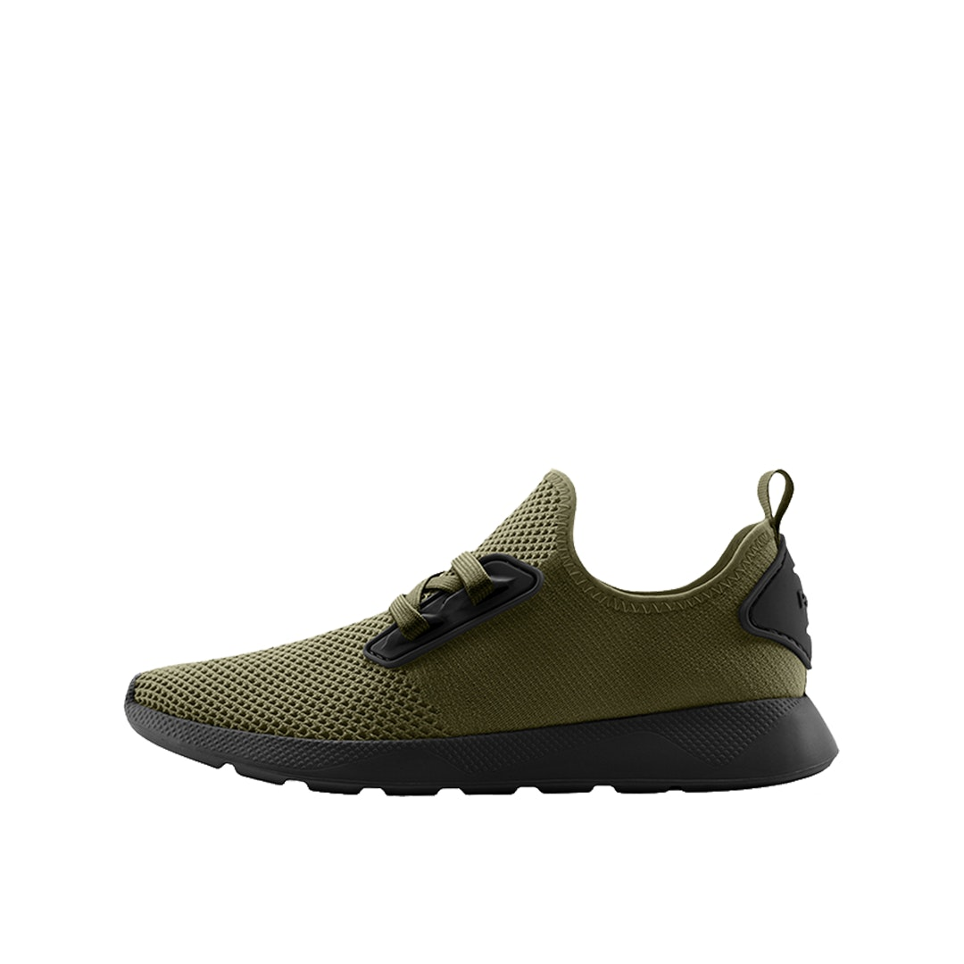 People Footwear Waldo Knit Sneaker