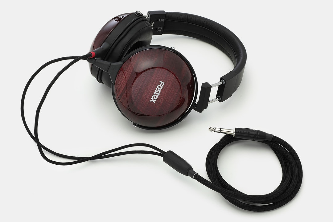 Periapt Pro Headphone Cables