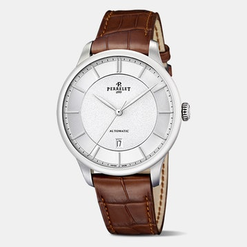 Perrelet First Class A1073/A1076 Automatic Watch