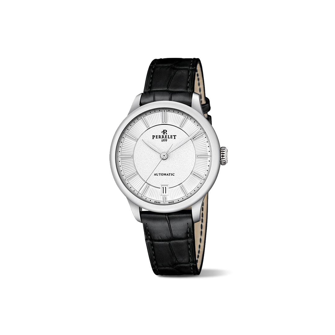 Perrelet First Class Automatic Ladies' Watch
