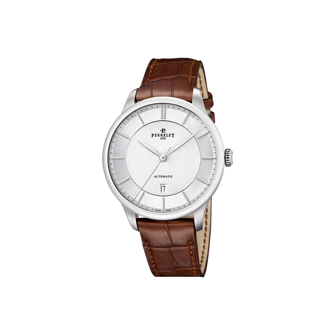 Perrelet First Class Automatic Watch
