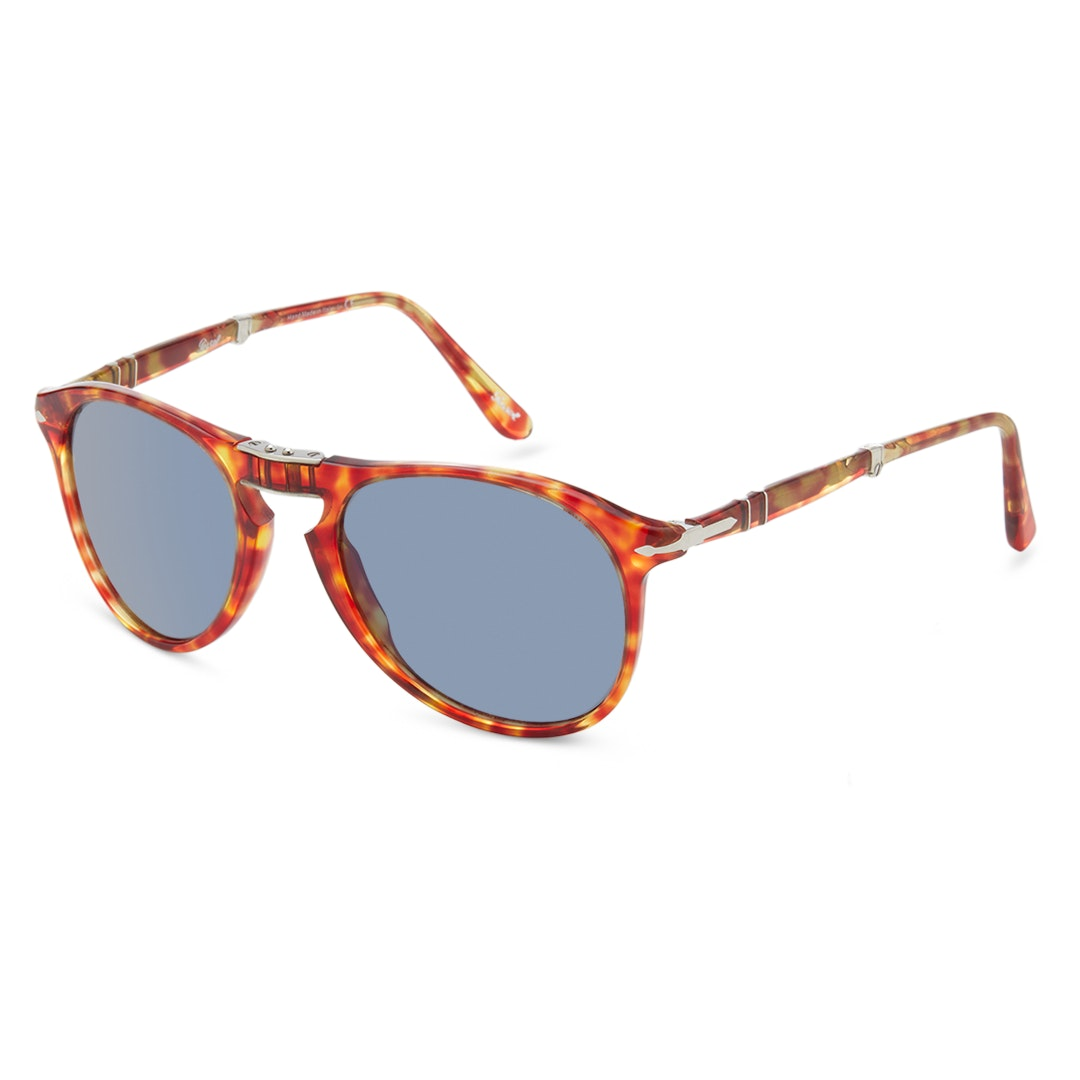 Persol PO9714 Foldable Sunglasses