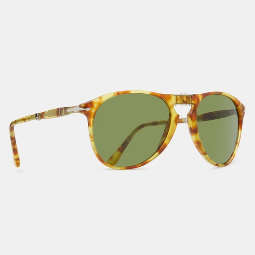 8f63697763082 Persol PO9714 Foldable Sunglasses