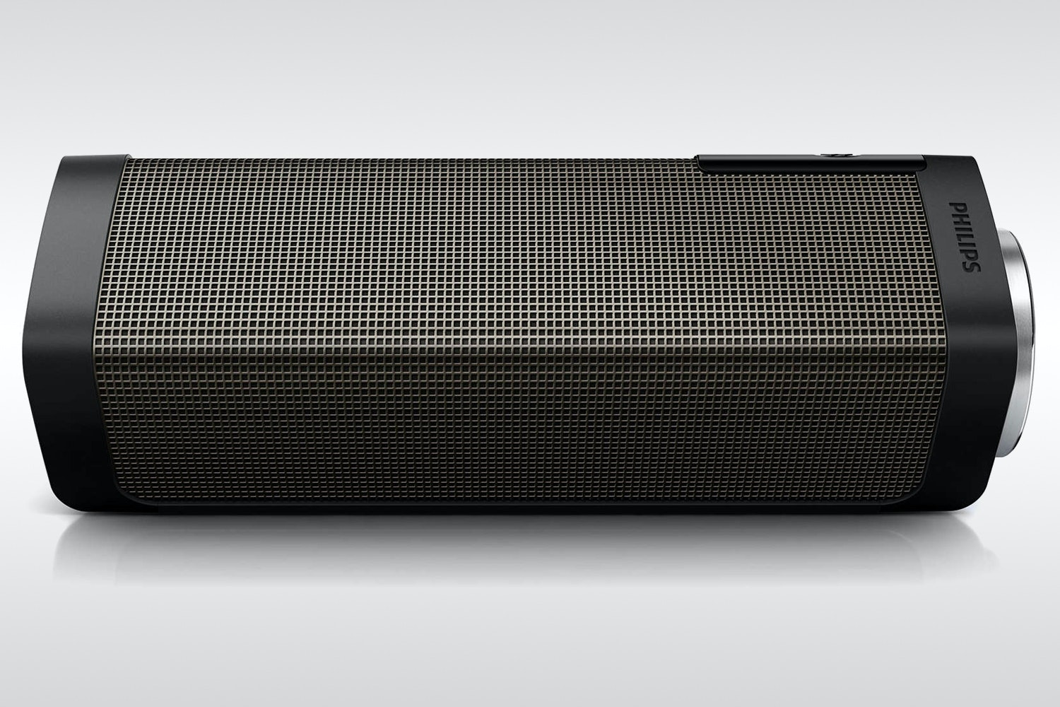 Philips Shoqbox Bluetooth Speaker