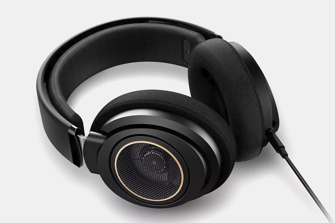 Philips SHP9600 Headphones