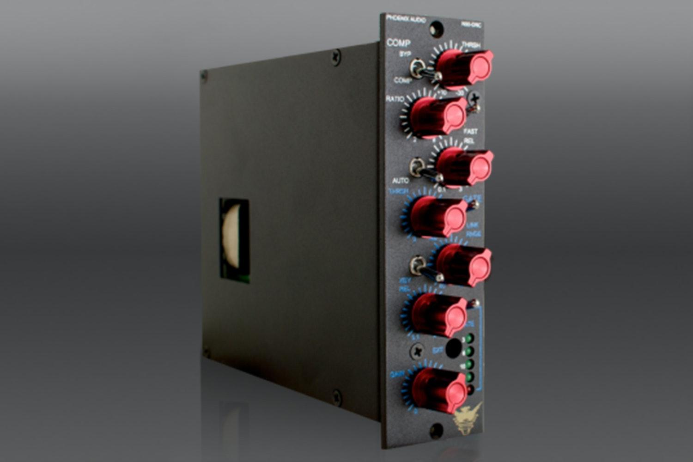 N90-DRC-500 (+ $170)