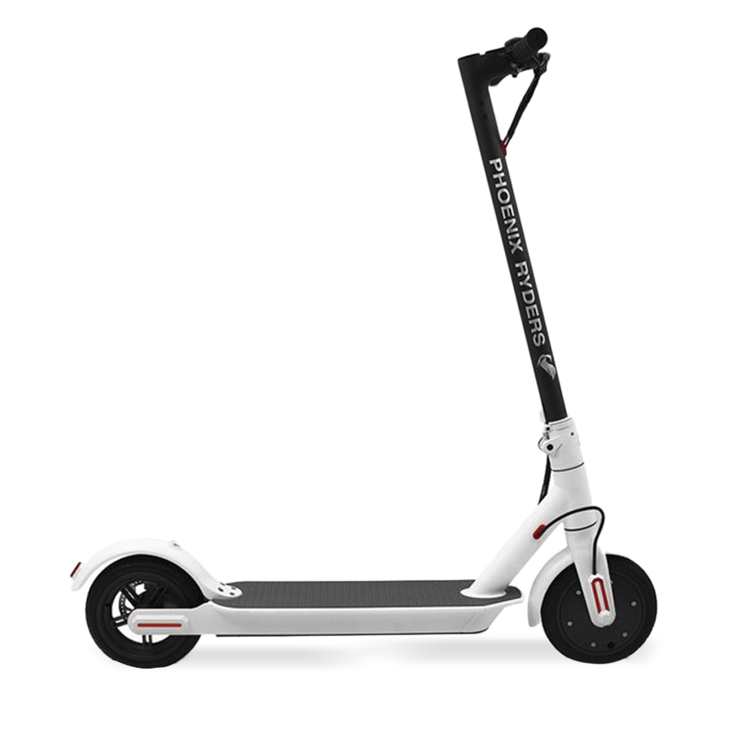 Phoenix Ryders P7 Falcon Electric Scooter