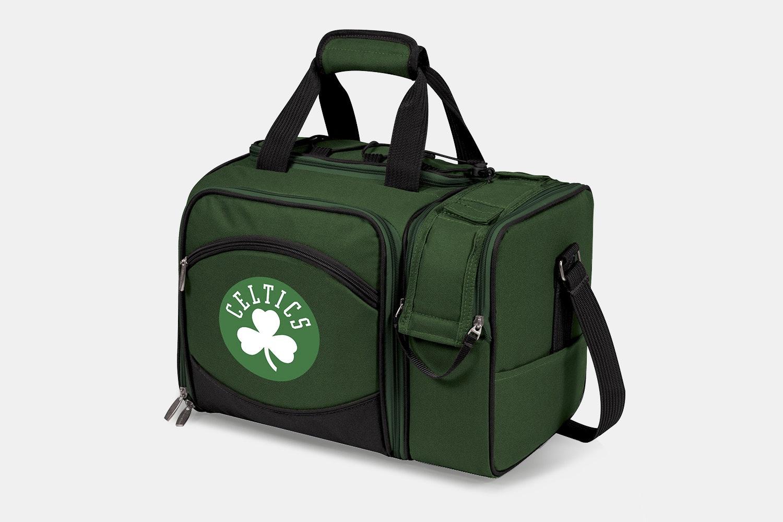 Boston Celtics – Hunter Green