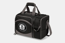 Brooklyn Nets – Black