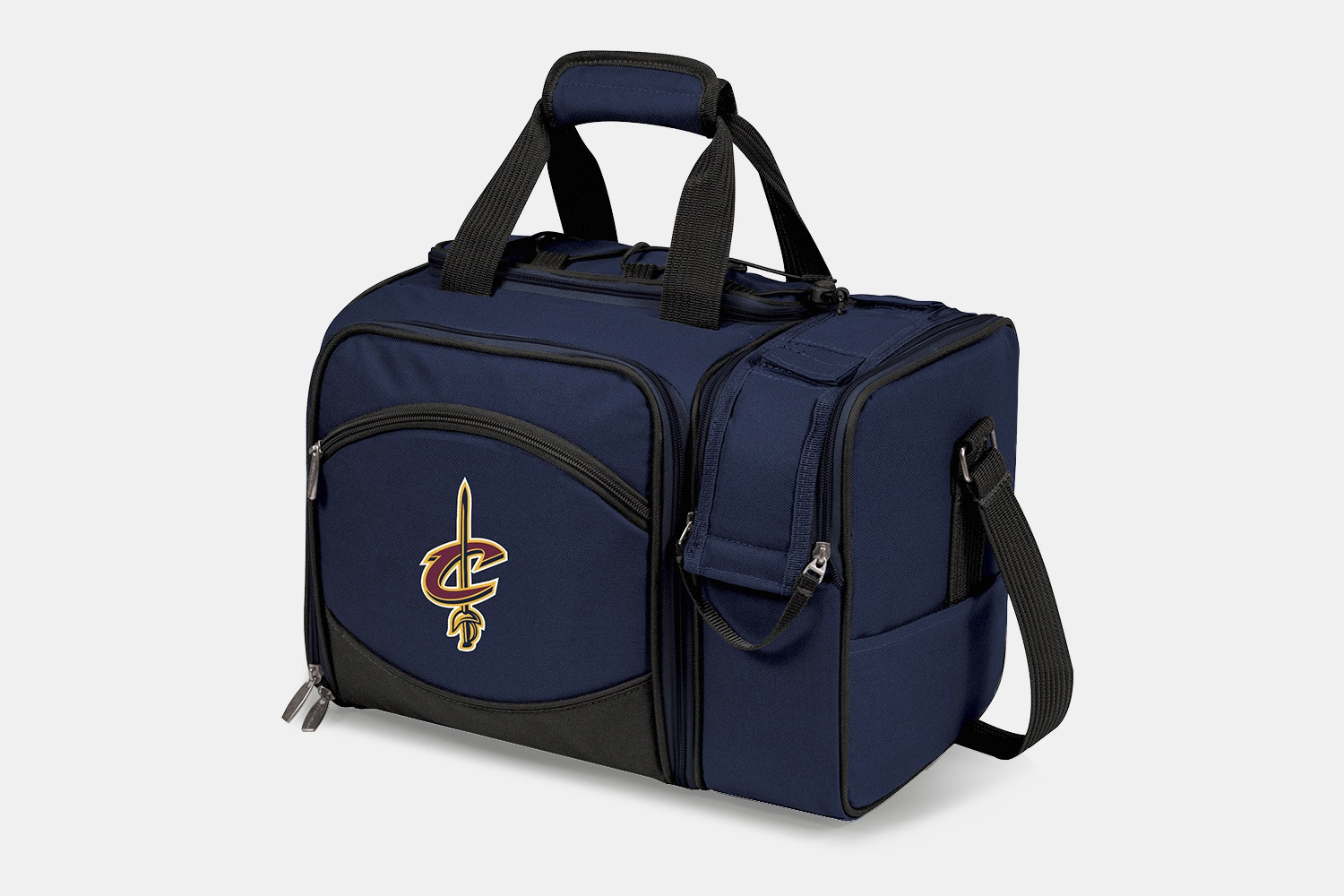 Cleveland Cavaliers – Navy