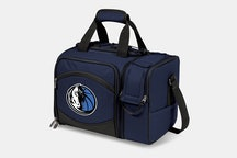 Dallas Mavericks – Navy