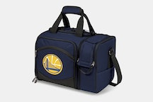 Golden State Warriors – Navy