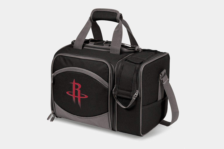 Houston Rockets – Black