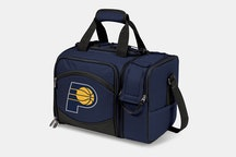 Indiana Pacers – Navy