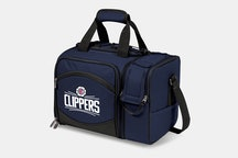 Los Angeles Clippers – Navy