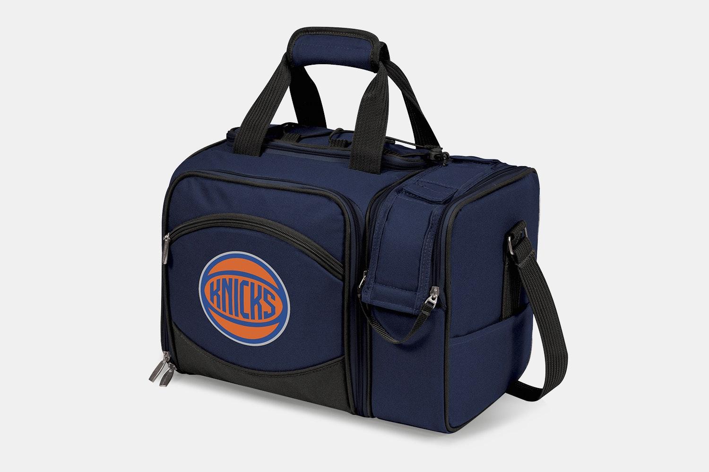 New York Knicks – Navy